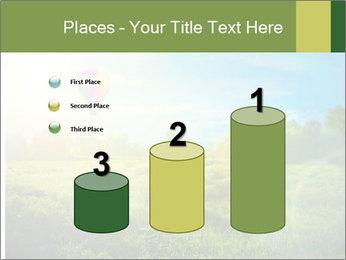 0000079889 PowerPoint Template - Slide 65