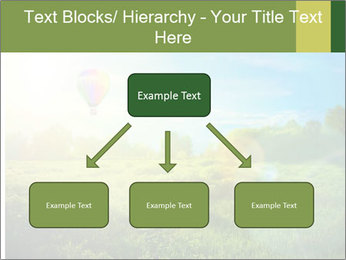 0000079889 PowerPoint Template - Slide 69