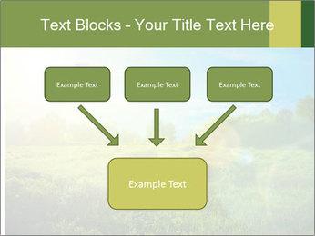 0000079889 PowerPoint Template - Slide 70