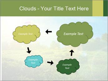 0000079889 PowerPoint Template - Slide 72