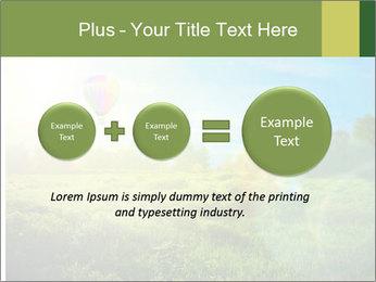 0000079889 PowerPoint Template - Slide 75