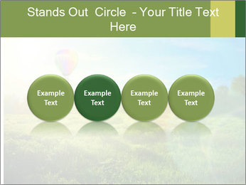0000079889 PowerPoint Templates - Slide 76
