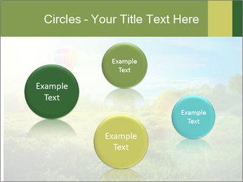 0000079889 PowerPoint Template - Slide 77