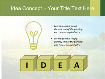 0000079889 PowerPoint Templates - Slide 80