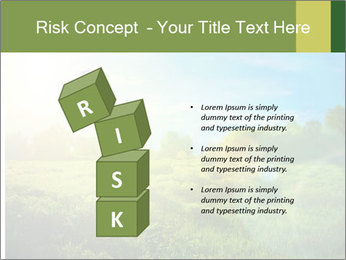 0000079889 PowerPoint Template - Slide 81