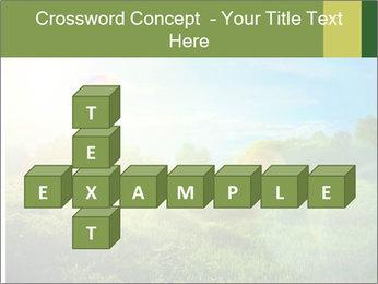 0000079889 PowerPoint Template - Slide 82