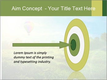 0000079889 PowerPoint Templates - Slide 83