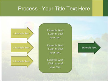 0000079889 PowerPoint Templates - Slide 85