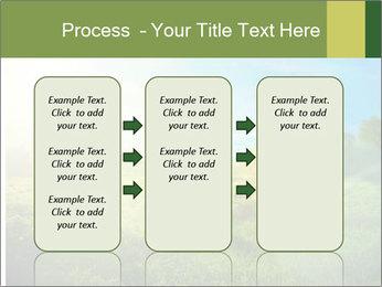 0000079889 PowerPoint Template - Slide 86