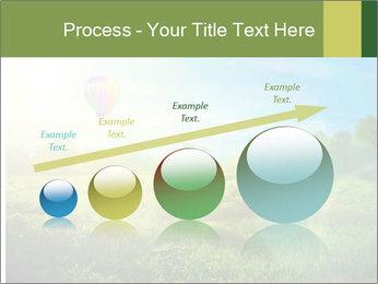 0000079889 PowerPoint Template - Slide 87