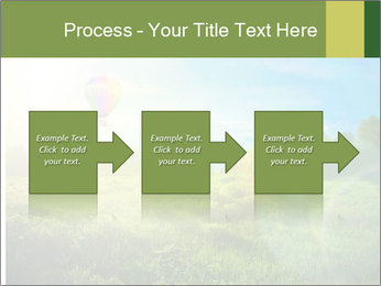 0000079889 PowerPoint Templates - Slide 88
