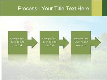 0000079889 PowerPoint Template - Slide 88