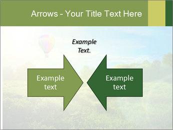 0000079889 PowerPoint Template - Slide 90