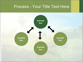 0000079889 PowerPoint Template - Slide 91