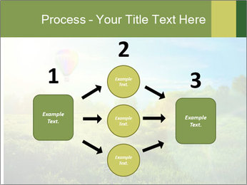 0000079889 PowerPoint Templates - Slide 92