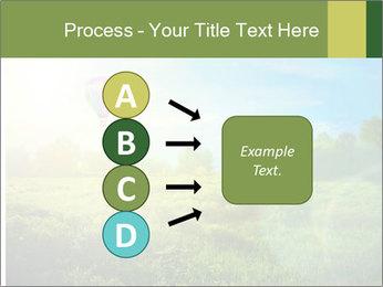 0000079889 PowerPoint Template - Slide 94