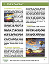 0000079889 Word Template - Page 3