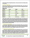 0000079889 Word Template - Page 9