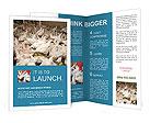 0000079891 Brochure Templates