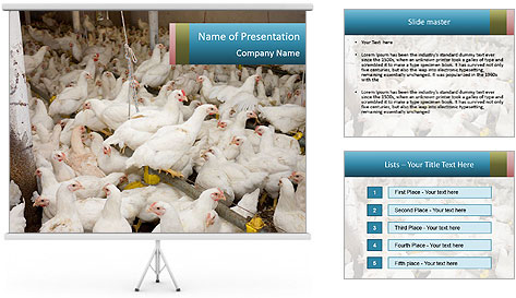 0000079891 PowerPoint Template