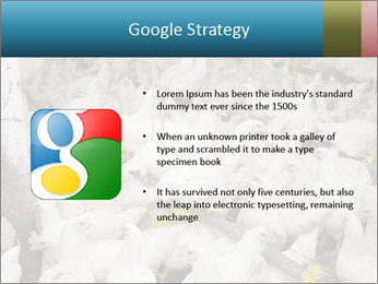 0000079891 PowerPoint Templates - Slide 10