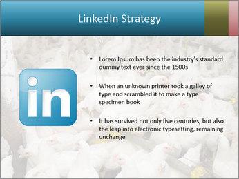 0000079891 PowerPoint Templates - Slide 12