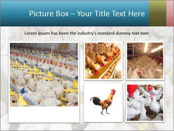 0000079891 PowerPoint Templates - Slide 19