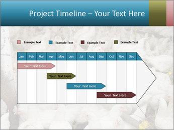 0000079891 PowerPoint Templates - Slide 25