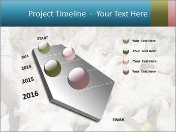 0000079891 PowerPoint Templates - Slide 26