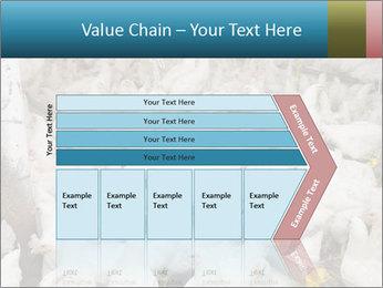 0000079891 PowerPoint Templates - Slide 27