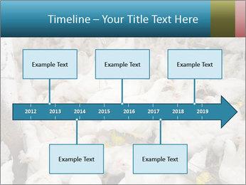 0000079891 PowerPoint Templates - Slide 28