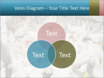 0000079891 PowerPoint Templates - Slide 33
