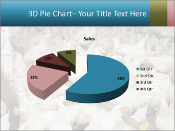 0000079891 PowerPoint Templates - Slide 35