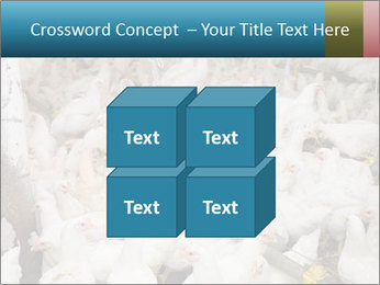 0000079891 PowerPoint Template - Slide 39