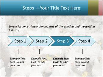 0000079891 PowerPoint Templates - Slide 4