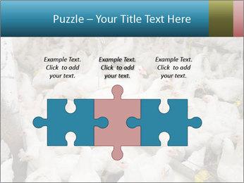 0000079891 PowerPoint Templates - Slide 42