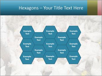 0000079891 PowerPoint Templates - Slide 44