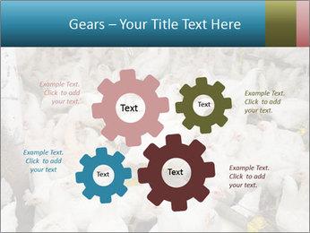 0000079891 PowerPoint Templates - Slide 47