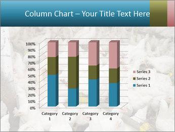 0000079891 PowerPoint Template - Slide 50
