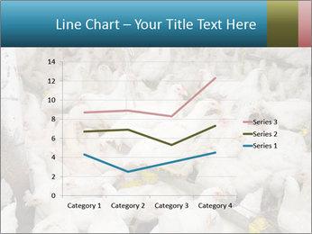 0000079891 PowerPoint Templates - Slide 54