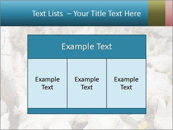 0000079891 PowerPoint Templates - Slide 59