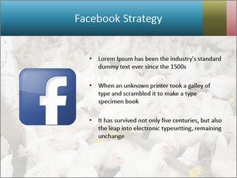 0000079891 PowerPoint Templates - Slide 6