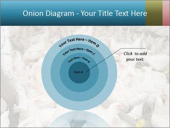 0000079891 PowerPoint Templates - Slide 61
