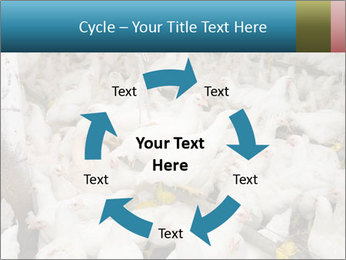 0000079891 PowerPoint Templates - Slide 62