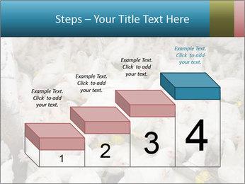 0000079891 PowerPoint Templates - Slide 64