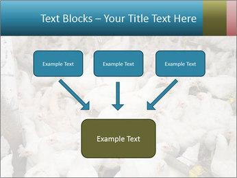 0000079891 PowerPoint Templates - Slide 70