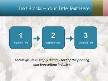0000079891 PowerPoint Template - Slide 71