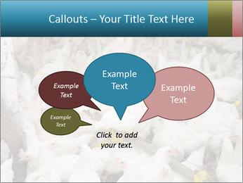 0000079891 PowerPoint Templates - Slide 73
