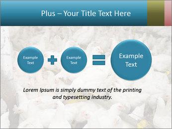 0000079891 PowerPoint Templates - Slide 75