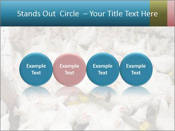 0000079891 PowerPoint Templates - Slide 76